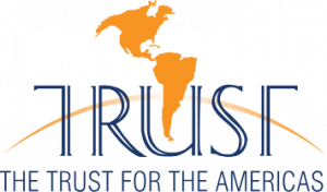 trust-for-the-americas